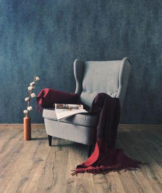 fotele wypoczynkowe do salonu