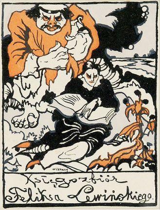 Witkacy dla Feliksa Lewińskiego, Rempex, aukcja z dn. 2.09.2012, nr kat. 003