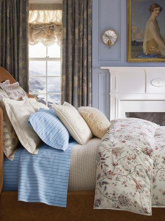 Jak stworzyć sypialnię idealną?
