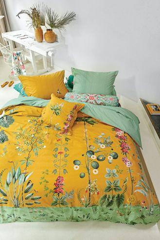 sypialnia na lato