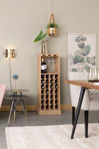 Przyjęcie w domu – wybieramy kieliszki, coolery i minibarki