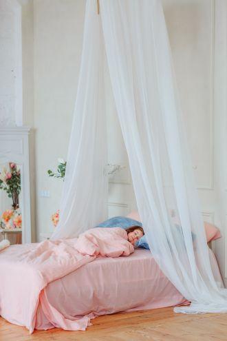 pomysły na pokój dla dziewczynki