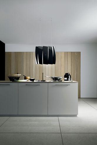 nowoczesne AGD do kuchni