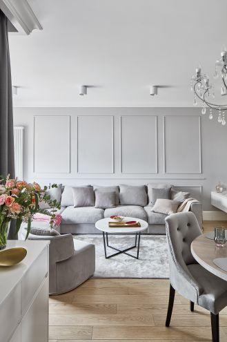 szafa sofa