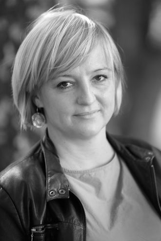 Maria Kiesner