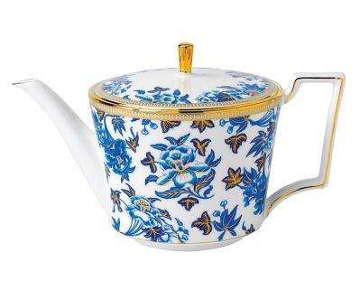 zaparzacz czajnik do herbaty