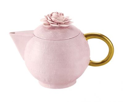 zaparzacz dzbanek do herbaty