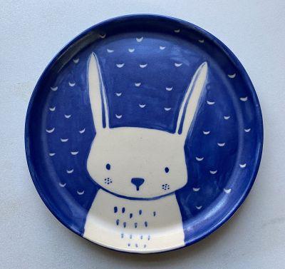 prezenty od polskich projektantów ceramiki