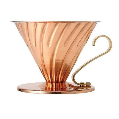 dripper do parzenia kawy