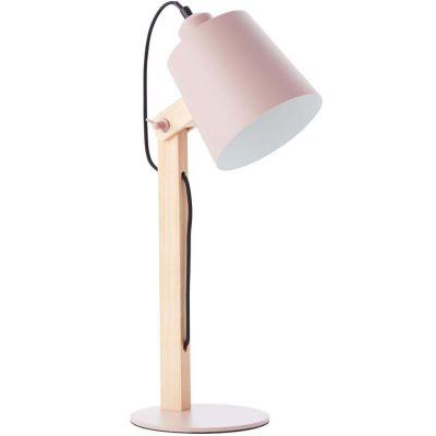 lampka na biurko dla dziecka