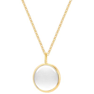 biżuteria na prezent polscy projektanci Ditta Zimmermann