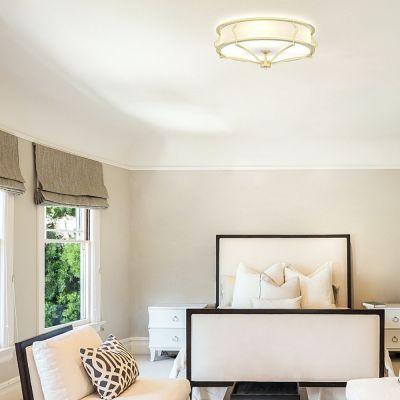 lampa sufitowa w stylu nowojorskim
