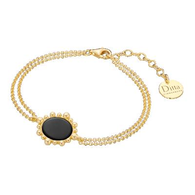 biżuteria na prezent pod choinkę