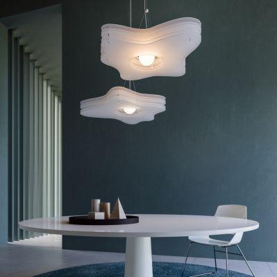 włoskie lampy rotaliana