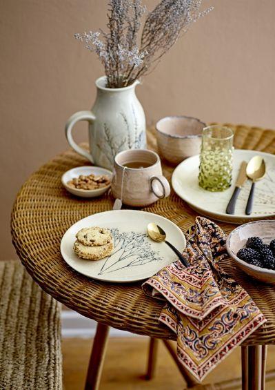 ceramika do herbaty
