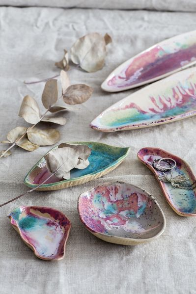 polscy twórcy ceramiki