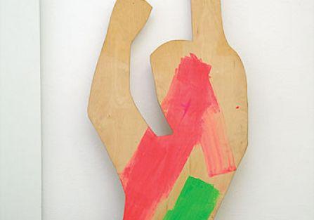 Sztuka dla najmłodszych