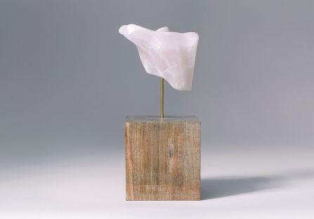 Beata Czapska - wywiad z rzeźbiarką