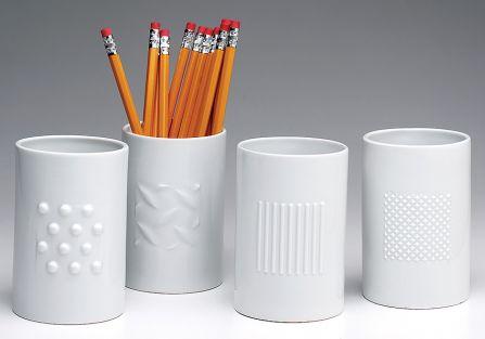 Ceramika Marka Cecuły. Ceramika Marka Cecuły