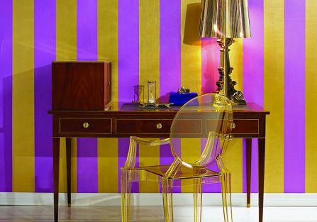 Perły designu: Lampa Bourgie