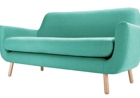Www.made.com: dwuosobowa sofa Jonah, ok. 2500 zł