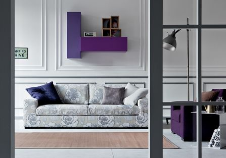 Półki - do wyboru, do koloru