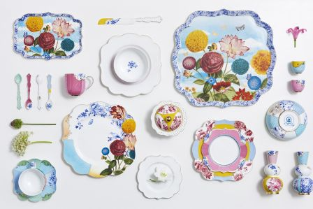 Pip studio porcelana