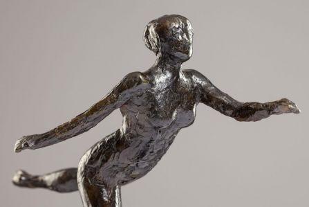 wystawa Edgara Degasa w Polsce