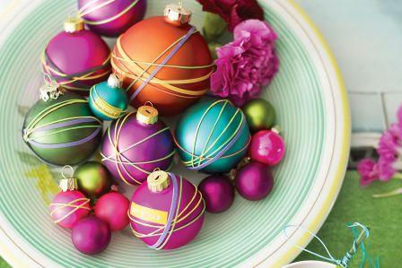 dekoracje świąteczne pisanki