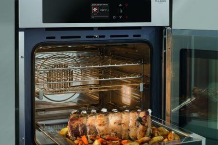 Sprzęty kuchenne, które ułatwią świąteczne przygotowania