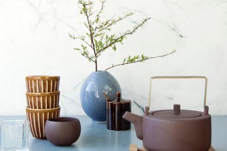 Pomysł na prezent ceramika dutchhouse