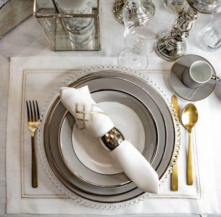 luksusowe dekoracje i wyposażenie wnętrz