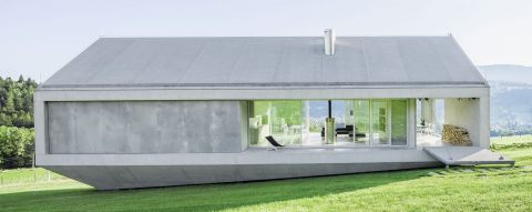nowoczesny dom 4