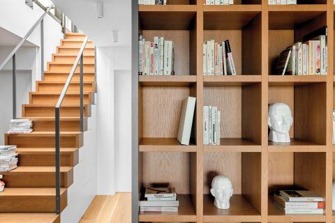 styl loftowy wnętrza
