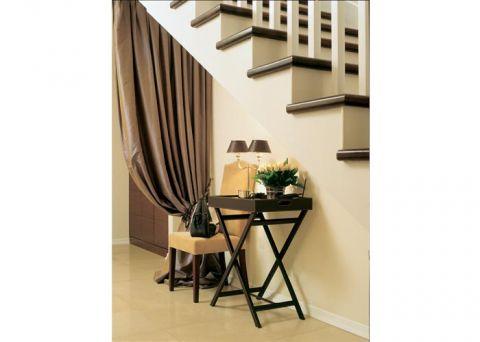 Klasyczna willa. Monika kwapińska, klasyczna willa, styl klasyczny, aranżacje domu, urządzanie domu, wystrój wnętrz, projektowanie