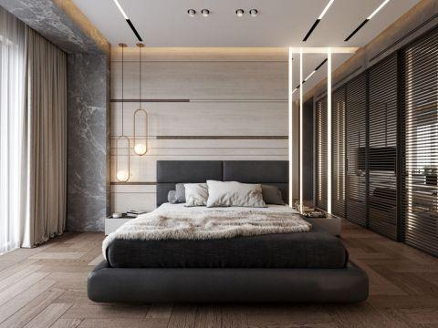 designerskie lampy do nowoczesnych wnętrz