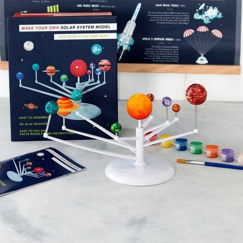 zabawki-edukacyjne-dla-dzieci