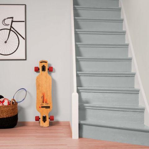 najmodniejsze kolory schodów