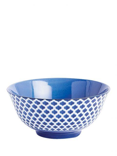 marokańska koniczyna ceramika