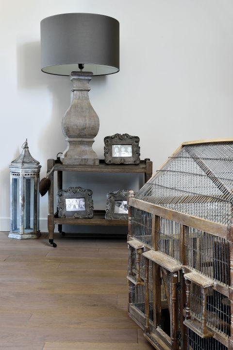nowoczesny dom pokój pamiątki