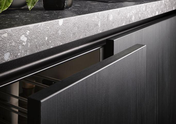 szafki kuchenne otwierane na dotyk
