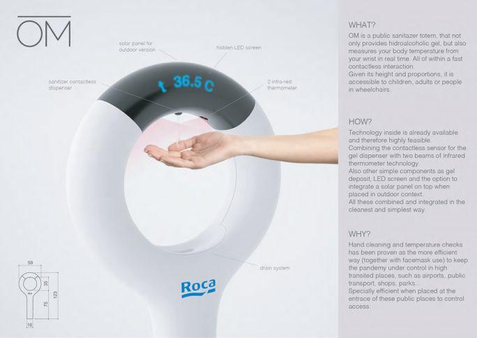 urządzenie sanitarne om konkurs jumpthegap