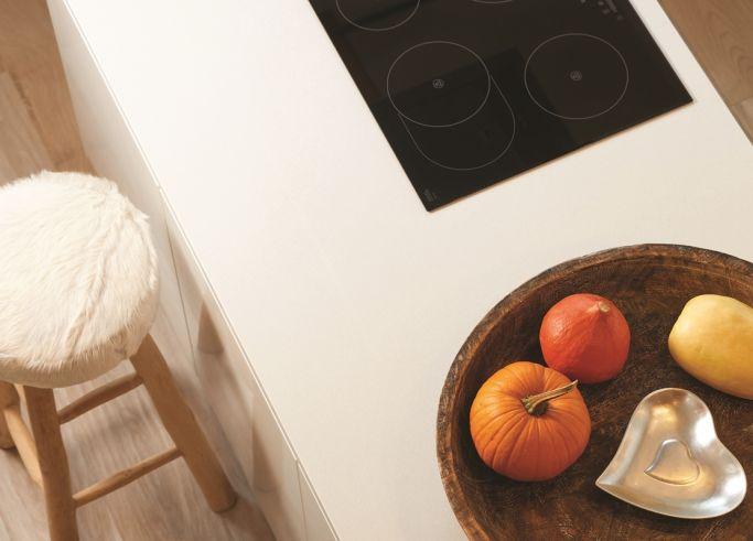 blat kuchenny – jasny czy ciemny