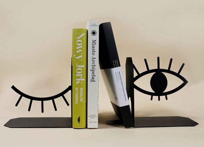 prezenty pod choinkę dla miłośnika książek