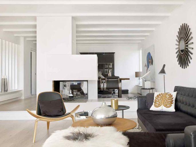 salon w stylu skandynawskim meble i dodatki