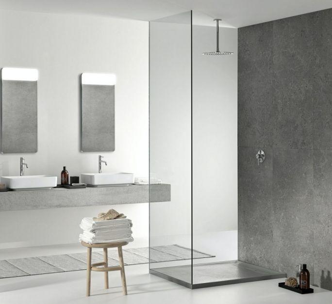 lepsza łazienka lepsze życie webinarium OKK! design