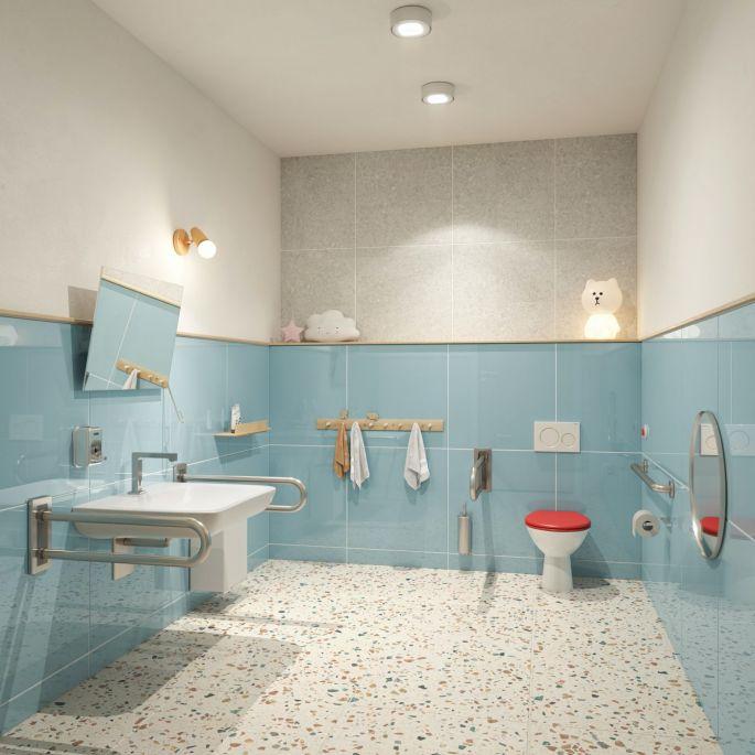 projektowanie łazienki webinar