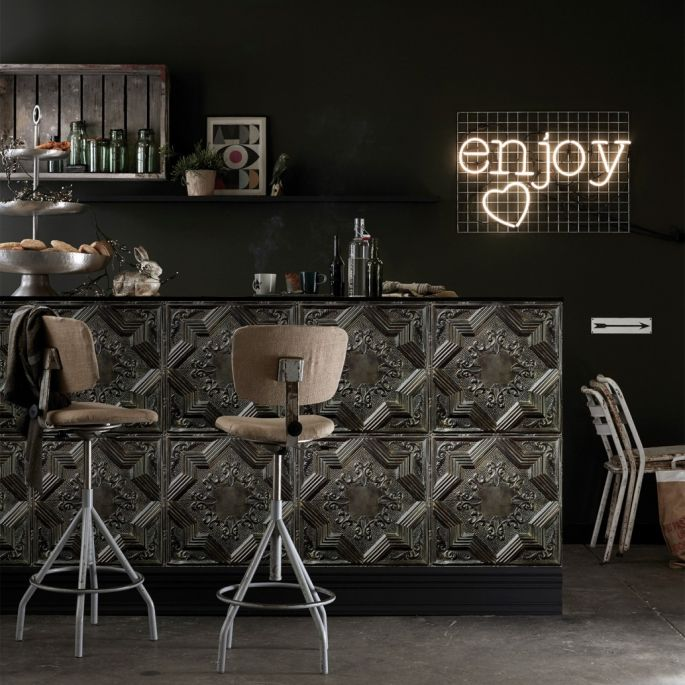 Antalis Interior Design Award: druga edycja konkursu projektowania wnętrz