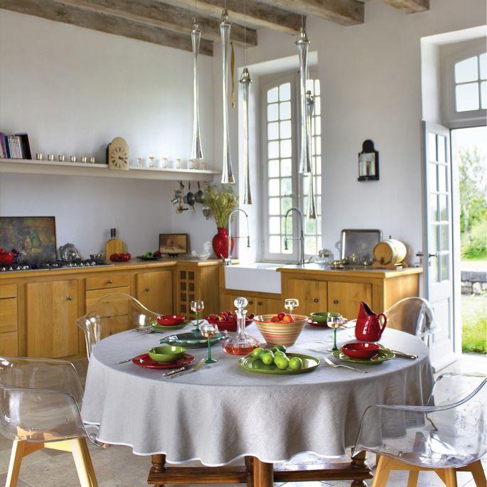 odrestaurowany dom z kamienia wapiennego