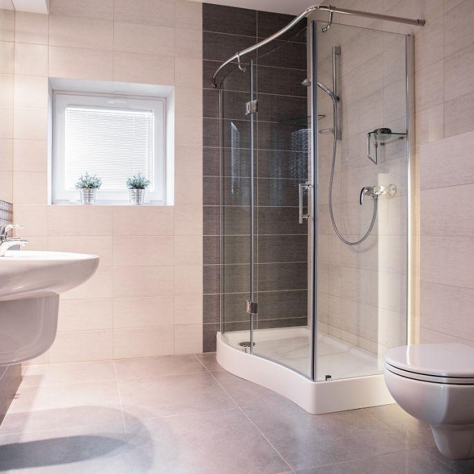 Jaki brodzik wybrać do kabiny prysznicowej?